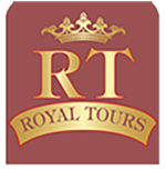 Royal tours location de voiture